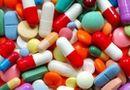 Tin tức - Xử phạt Công ty cổ phần Tanaphar vì vi phạm hành chính về thuốc