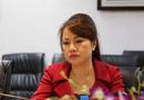 Tin tức - Eximbank kháng cáo, bà Chu Thị Bình lập tức rút sạch 245 tỷ