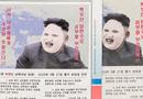 Tin thế giới - Hãng mỹ phẩm Hàn Quốc sử dụng hình ảnh ông Kim Jong-un gây tranh cãi