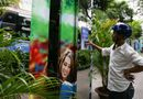 Xã hội - Bất ngờ những nhà vệ sinh công cộng hiện đại ở Việt Nam