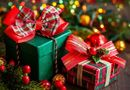Tin tức - Những món quà Giáng sinh tặng bạn gái ý nghĩa, hợp túi tiền