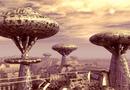 Tin thế giới - Muốn sinh con trên sao Hỏa, con người phải chỉnh sửa ADN