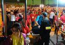 Tin tức - Chung kết AFF Cup 2018: Những vật dụng cảnh sát khuyến cáo CĐV không vào sân