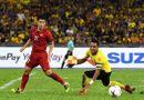 Tin tức - Đình Trọng gặp chấn thương nặng sau chức vô địch AFF Cup 2018