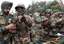Tin thế giới - Chiến lược của Ấn Độ: Mở rộng hợp tác quân sự với Mỹ Nga để kiềm toả Trung Quốc