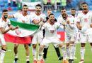Asian Cup 2019: Tuyển mạnh nhất châu Á mang đội hình dự World Cup 2018 đấu với Việt Nam
