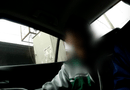 Tin tức - Hiệu trưởng bị tố lạm dụng tình dục nam sinh ở Phú Thọ: Lời kể nghẹn đắng của người mẹ