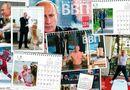 Tin thế giới - Bộ lịch của Tổng thống Nga Putin 'cháy hàng' ở Nhật Bản