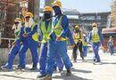 Tin tức - 8 nghề mà doanh nghiệp xuất khẩu lao động Việt Nam bị cấm đưa người sang làm việc
