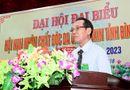 Tin tức - Phó Chủ tịch UBND tỉnh Bình Thuận bị đột quỵ trong cuộc họp