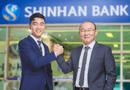 Tin tức - HLV Park Hang-seo và Lương Xuân Trường giúp ngân hàng Hàn Quốc thắng lớn