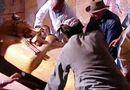 Tin thế giới - Bí ẩn lời nguyền xác ướp Ai Cập: 6 nhà khảo cổ chết bí ẩn sau khi mở quan tài cổ