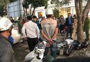 Tin tức - CSGT Hải Phòng lên tiếng về nghi án nữ tài xế lái xe Lexus gây tai nạn liên hoàn rồi bỏ chạy