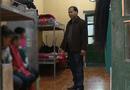 """Video: Cô giáo bị """"tố"""" dẫn nam sinh lên phòng cho Hiệu trưởng dâm ô bất ngờ lên tiếng"""