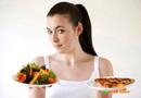 Sức khoẻ - Làm đẹp - Ăn gì để tăng cân nhanh nhất?