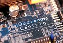 """Tin tức - Qualcomm tiếp tục """"dằn mặt Táo khuyết"""" khi đạt được lệnh cấm bán iPhone tại Đức"""
