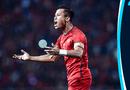 Tin tức - Asian Cup 2019: Tân đội trưởng tuyển Việt Nam nói gì về chấn thương của Đình Trọng?