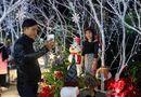 Tin tức - Dự báo thời tiết Noel 2018: Miền Bắc đón Giáng sinh trong mưa rét