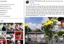 Tin tức - Vụ cô gái mang bầu chết bất thường ở Lâm Đồng: Người chồng kể lại lần gặp vợ cuối cùng
