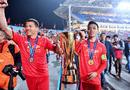 Tin tức - HLV Park Hang-seo lần đầu chia sẻ lý do loại Anh Đức, Văn Quyết ở Asian Cup 2019