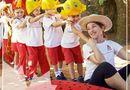 Cần biết - Maple Bear Việt Nam phát triển hệ thống mầm non song ngữ từ Canada