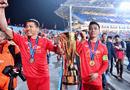 Tin tức - Quế Ngọc Hải nói gì về sự thiếu vắng của Anh Đức, Văn Quyết tại Asian Cup 2019?