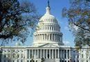 Tin thế giới - Chính phủ Mỹ chính thức tạm ngừng hoạt động trước thềm Giáng sinh