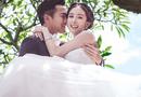 Tin tức - Dương Mịch - Lưu Khải Uy chính thức ly hôn, khẳng định mọi đồn đoán