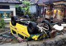 """Tin thế giới - Trước khi thảm họa xảy ra, giới chức Indonesia tuyên bố """"không có sóng thần"""""""