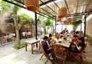 Những nhà hàng ăn uống giá cả hợp lý cho dịp Tết Dương 2019 tại Hà Nội