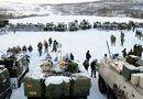 Tin thế giới - Hé lộ căn cứ quân sự hiện đại bậc nhất của Nga ở Bắc Cực