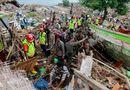 Tin thế giới - Xót xa khoảnh khắc phải chọn cứu mẹ hay vợ trong thảm họa sóng thần Indonesia