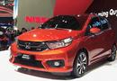 Tin tức - Nhân viên hé lộ giá xe Brio giá dưới 400 triệu đồng, Honda bất ngờ phủ nhận
