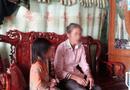 Tin tức - Tiếng la thất thanh của bé gái 4 tuổi bị gã đàn ông hiếp dâm trong nhà bà ngoại