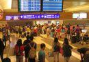 """Tin tức - Vụ 152 du khách """"mất tích"""" ở Đài Loan: Thực hư việc ngừng cấp visa cho du khách Việt"""