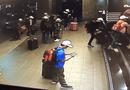 """Tin tức - Những hình ảnh cuối cùng của 152 du khách Việt ở Đài Loan trước khi """"mất tích"""""""