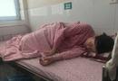 """Tin tức - Vụ """"xe điên"""" gây tai nạn liên hoàn ở Trần Duy Hưng: Thông tin chính thức từ Công an Hà Nội"""