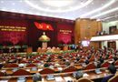 Tin tức - Tổng Bí thư, Chủ tịch nước Nguyễn Phú Trọng: Lợi ích của quốc gia, dân tộc là tối thượng