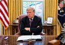 Tin thế giới - Tổng thống Trump: Chính phủ chỉ mở cửa trở lại khi nào có tiền xây bức tường biên giới