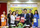 Cần biết - Tập đoàn Bảo Việt (BVH): Doanh thu ước đạt 2 tỷ USD, chuẩn bị ra mắt ứng dụng BaoViet Pay