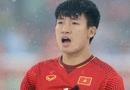 Tin tức - Trước khi lên đường dự Asian Cup, Bùi Tiến Dũng được kết nạp Đảng