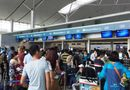 Tin tức - Sân bay Tân Sơn Nhất tăng giá dịch vụ trông giữ xe