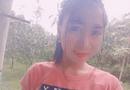 """Tin tức - Vụ thiếu nữ 15 tuổi """"mất tích bí ẩn"""" ở Tiền Giang: Bị người phụ nữ lạ nhốt trong nhà trọ"""