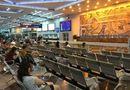 """Sau vụ 152 du khách Việt \""""biến mất\"""", Đài Loan ngừng chính sách visa Quan Hồng"""