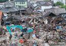 Tin tức - Nguy cơ tiếp tục xảy ra sóng thần, Indonesia sơ tán hàng chục ngàn người