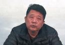 Tin thế giới - Cựu thứ trưởng an ninh Trung Quốc lãnh án chung thân vì nhận hối lộ gần 16 triệu USD