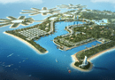 Kinh doanh - Tiềm năng sinh lời từ dự án Tuần Châu Marina