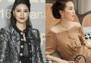 """Tin tức - Nhan sắc 2 nữ biên tập viên xinh đẹp và """"chịu chơi"""" có tiếng của VTV"""