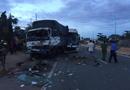 Tin tức - Ngày đầu nghỉ Tết Dương lịch: 27 người tử vong do tai nạn giao thông