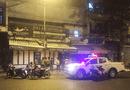 Tin tức - TP.HCM: Tiếp tục xảy ra hỗn chiến tại quận Bình Thạnh, một người nguy kịch
